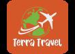 TerraTravel