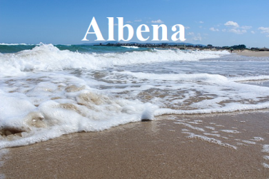 albena-