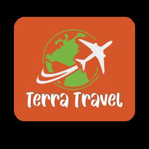 terralogo6